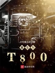 重生为T800